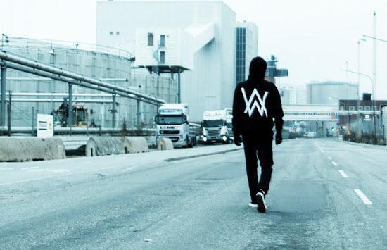 Allan-Walker2