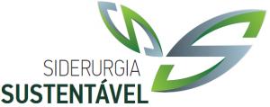 SiderurgiaSustentavel_LogoPNG