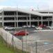 Ampliação Aeroporo Aeroporto Afonso Pena