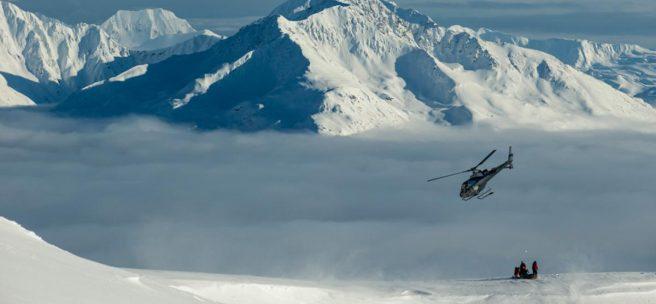 Inscrições abertas para curso de urgências e emergências em áreas remotas. Foto divulgação AWLS