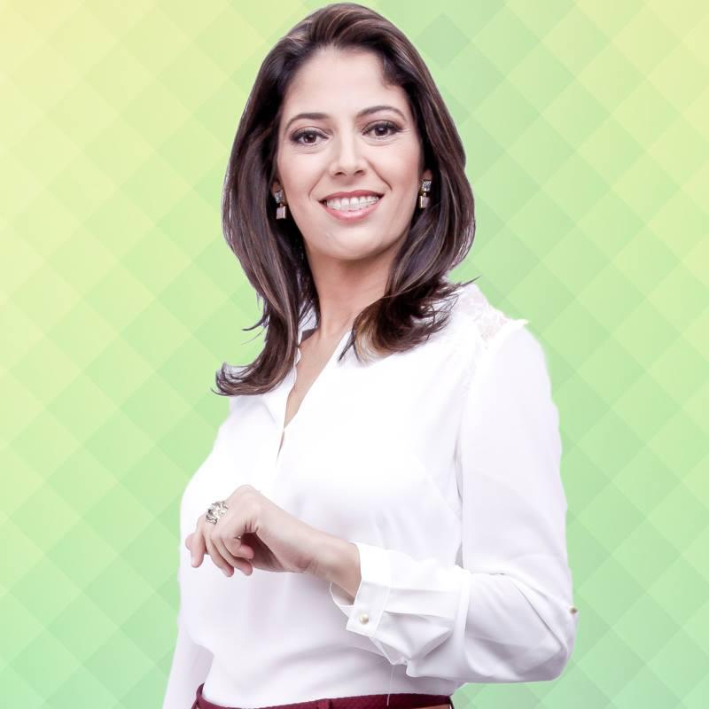 Gislene Bastos