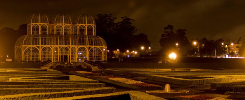 © WWF-Brasil/Edwin Tellez 2011