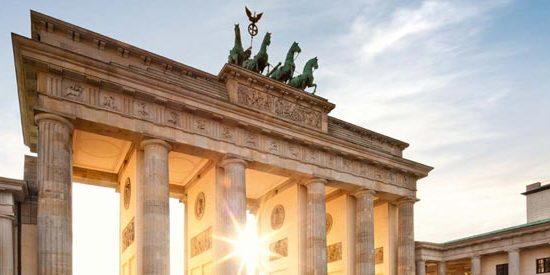 Jovens brasileiros podem concorrer a Bolsa de até 2.750 euros na Alemanha