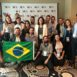 Jovens-Líderes-das-Américas-2018-Brasi