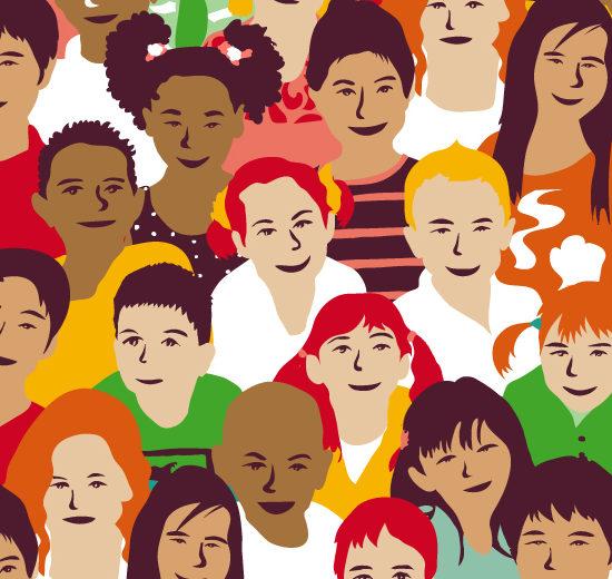 Prêmio Ibero-americano de Educação em Direitos Humanos