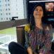 Gislene Bastos Turismo Responsável Video